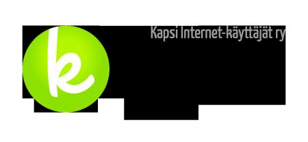 kapsi-logo-vari-tarkenne